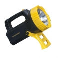 Ручной светодиодный прожекторTourist
