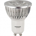 Светодиодная лампаJCDR GU 04SMD 5W 6500K