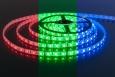 светодиодная лента5050 12V 60Led 14,4W IP65 RGB