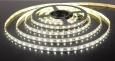 Светодиодная лента5050/60 LED 14.4W IP20 [белая подложка] белый свет