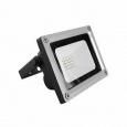 Светодиодный прожектор DL-NS10 AC180-264V 10W IP65 (Белый теплый)