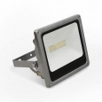 Светодиодный прожектор DL-NS25  AC170-265V 48 LED 25 W IP65 (Теплый белый)