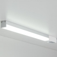 Светодиодный светильник с датчиком движенияLED Stick LSTS01 5W 4200K