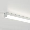 Светодиодный светильник с сенсорным выключателемLED Stick LST01 12W 4200K