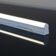 Светодиодный светильникLed Stick Т5 30 см 36led 6W 4200К