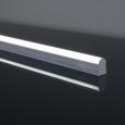 Светодиодный светильникLed Stick Т5 30 см 36led 6W 6500К