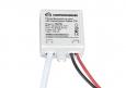 Трансформатор для питания светодиодных лампTR07W