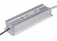 Трансформатор для светодиодной ленты100W 12V IP67