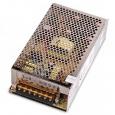 Трансформатор для светодиодной ленты150W 12V IP00