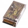 Трансформатор для светодиодной ленты250W 12V IP00