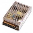 Трансформатор для светодиодной ленты60W 12V IP00