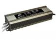 Трансформатор для светодиодной лентыKGDY-150W