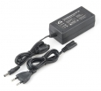 ТрансформаторTRSLS-004 48W IP20