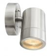 Уличный светильник MW-Light Меркурий 807020601