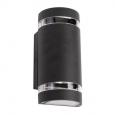 Уличный светильник MW-Light Меркурий 807021202