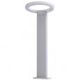 Уличный светильник MW-Light Меркурий 807041501