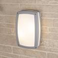 Уличный светильник Techno 5612 серый