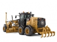 Запасные части для импортной техники Caterpillar