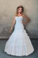 Свадебное платье Красотка