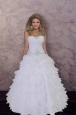 Свадебное платье Amour bride