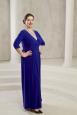 Вечернее платье Тереза