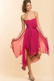 Вечернее платье Руби
