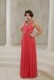 Вечернее платье Пелагея