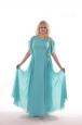Вечернее платье Христина