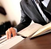 Представительство в судах общей юрисдикции, в том числе в сфере трудового права
