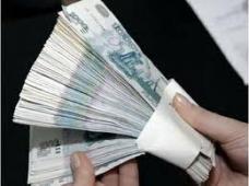 Взыскание договорной задолженности, возмещение убытков