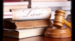 Разовое участие специалиста в суде общей юрисдикции
