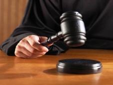 Разовое участие юриста в арбитражном суде