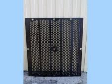 Сита к асфальтосмесительным установкам ДС117-2К