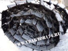 Гусеницы Т-170 ,гусеница Т-130