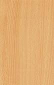 Шкаф Купе ARISTO ШК-12.6.24 размер 1200*600*2370