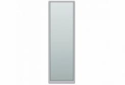 Зеркало для шкафов серии Эконом высотой 2200 и 2400.