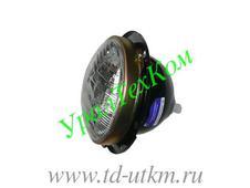 Рем. комплект впускного трубопровода (ЯМЗ-236). Челябинск