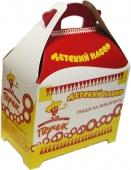 Коробка для детских наборов