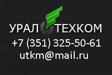 Фильтр тонкой отчистки топлива в сб. дв.ЯМЗ-236/238 М2 (ан.658-11171). Челябинск