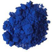 Пигмент фталоцианиновый голубой 15:3 (Индия)