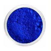 Пигмент фталоцианиновый голубой 15:0 (Индия)