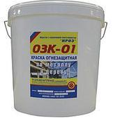 Тонкослойное покрытие ОЗК-01