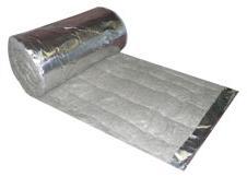 Теплоогнезащитное комбинированное покрытие Изовент-60*