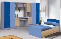 Мебель для детской. Челябинск