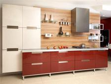 Мебель для кухни. Челябинск