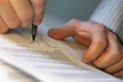 Оформление наследства, помощь в урегулировании наследственных споров