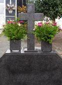 Изготовление надгробий. Челябинск