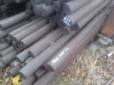 Инструментальная, теплостойкая сталь, быстрорез (9хс, хвг, 5хнм, 6хв2с