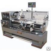 Станок токарно-винторезный GH-1860 ZX DRO RFS