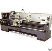 Станок токарно-винторезный GH-2080 ZH DRO RFS